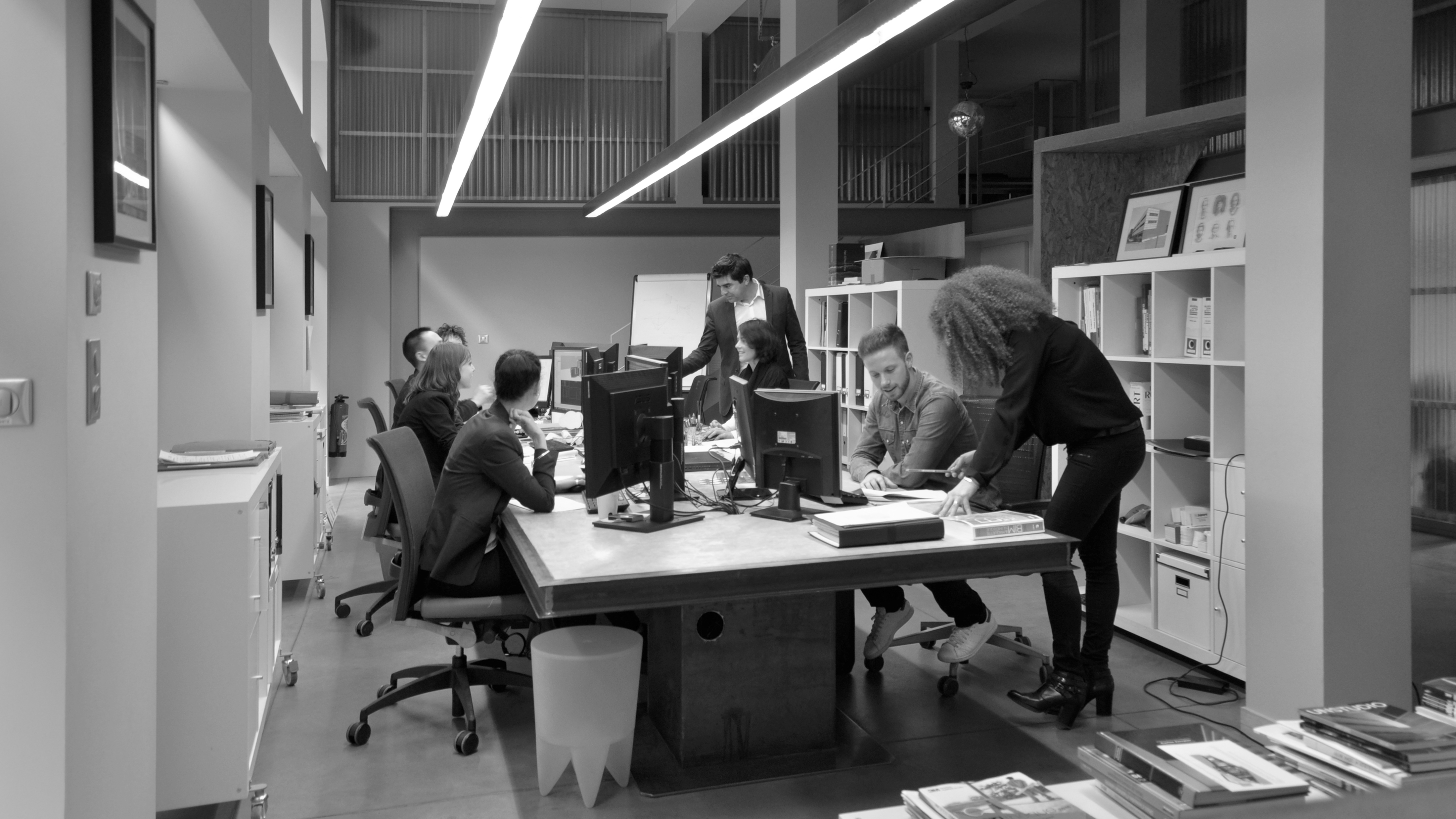 vue-agence-idp-architectes-equipe-agence-architecture-toulouse